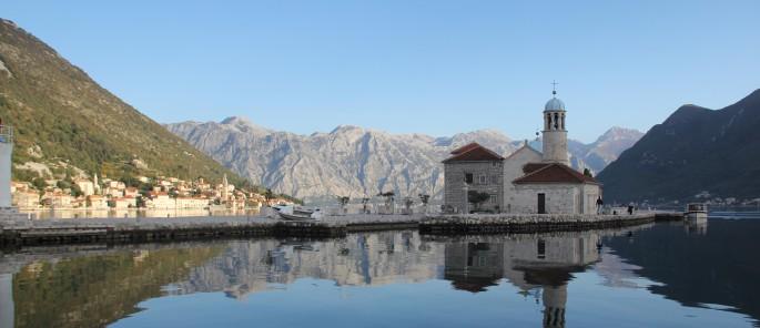 Для покупателей недвижимости в черногории